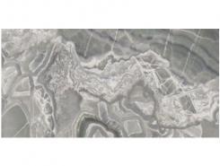 Плитка Pav. Supreme grey pulido po rect. 60x120