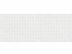 Плитка Rev. Alpine White Top 32x90