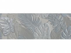 Плитка Rev. Palette leaves cold 32x90