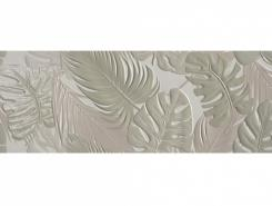 Плитка Rev. Palette leaves warm 32x90