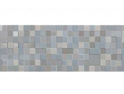 Плитка Rev. Palette square cold 32x90