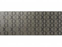 Плитка Rev. Pearl Chain Grey 31.6x90