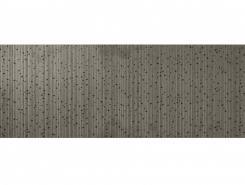Плитка Rev. Pearl Drop Grey 31.6x90