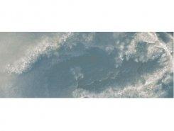 Плитка MagmaEmerald44.63x119.3