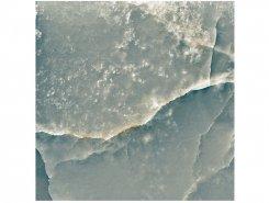 Плитка MagmaEmeraldPulido59,55x59,55
