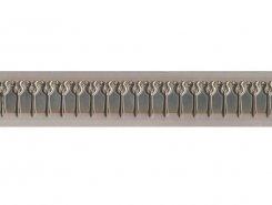 Плитка MagmaZocalo9.91x44.63