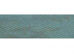 Плитка MetallicGreenPlate29.75x99.55