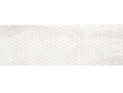 Плитка MetallicWhitePlate29.75x99.55
