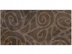 Плитка Pav. Dekora Bronze Lapp. 60x120