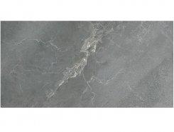 Плитка Pav. Dubai grafite 60x120