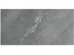 Плитка Pav. Dubai lux grafite 60x120