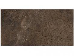 Плитка Pav. Explora Bronze Lapp. Rett. 60x120