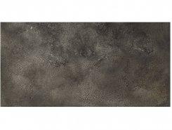 Плитка Pav. Explora Metal Black Lapp. Rett. 60x120