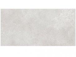 Плитка Pav. Explora White Lapp. Rett. 60x120