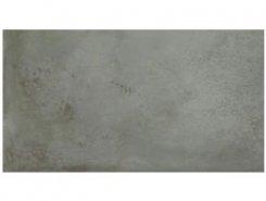 Плитка Pav. San Francisco lux grafite 60x120
