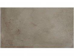 Плитка Pav. San Francisco lux oxide 60x120