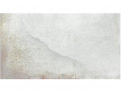 Плитка Pav. San Francisco lux white 60x120