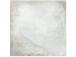 Плитка Pav. San Francisco lux white 60x60