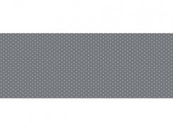 Плитка REV. DOTS R90 GREY MATT 30X90