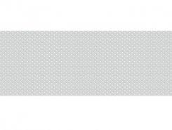 Плитка REV. DOTS R90 PEARL MATT 30X90