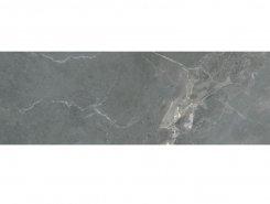 Плитка Rev. Dubai R90 graphite 30x90