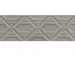 Плитка Rev. Dubai R90 oxo taupe 30x90