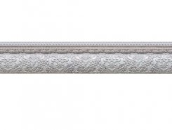 Плитка Celine Bordura 3,5x22,5