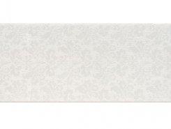 Плитка Celine Decore 22,5x60