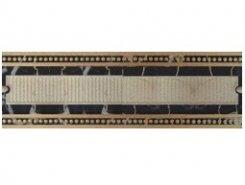 Плитка Cen. MEDICI-2 MARFIL 8x25