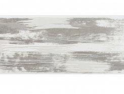 Плитка Clarity Decor Paint Blanco 25x65