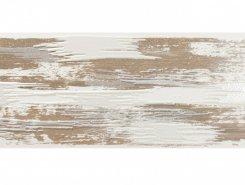 Плитка Clarity Decor Paint Marfil 25x65