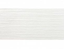Плитка Clarity Hills Blanco 25x65
