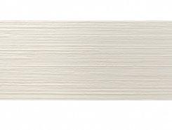 Плитка Clarity Hills Marfil 25x65