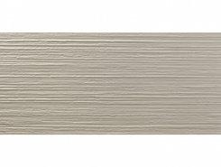 Плитка Clarity Hills Taupe 25x65