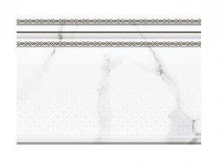Плитка Цоколь Zoc. Palmira 20*30