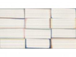 Плитка DEC. NANTES TAUPE 32.5x60