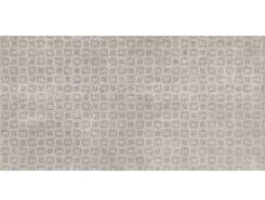 Плитка Frame Dcor Grey Rev. 25х50