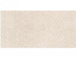 Плитка Frame Dcor Sand Rev. 25х50