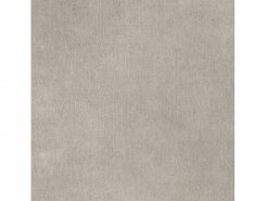 Плитка Frame Grey Pav. 45х45