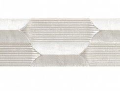 Плитка Frame Lis. Blanco 7x25