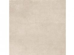 Плитка Frame Sand Pav. 45х45