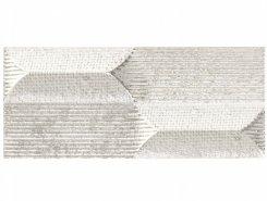 Плитка Frame Tac. Blanco 6x13,5