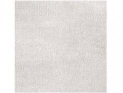 Плитка Frame White Pav. 45х45