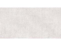 Плитка Frame White Rev. 25х50