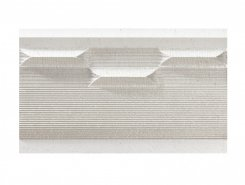 Плитка Frame Zoc. Blanco 15x25