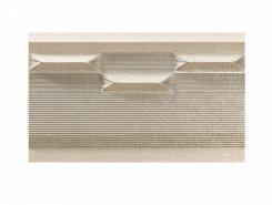 Плитка Frame Zoc. Marfil 15x25