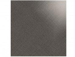 Harley Lux Graphite 60х60