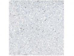 Напольная плитка Belmar Terrat Aqua 45x45
