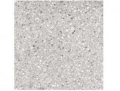 Напольная плитка Belmar Terrat Grey 45x45