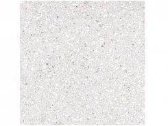 Напольная плитка Belmar Terrat White 45x45